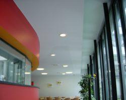 Bürogebäude Rheinstr. Darmstadt 034