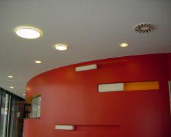 Bürogebäude Rheinstr. Darmstadt 037