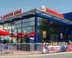BurgerKing_da_1