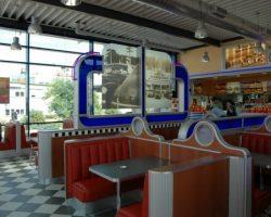 BurgerKing_da_2