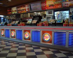 BurgerKing_da_3