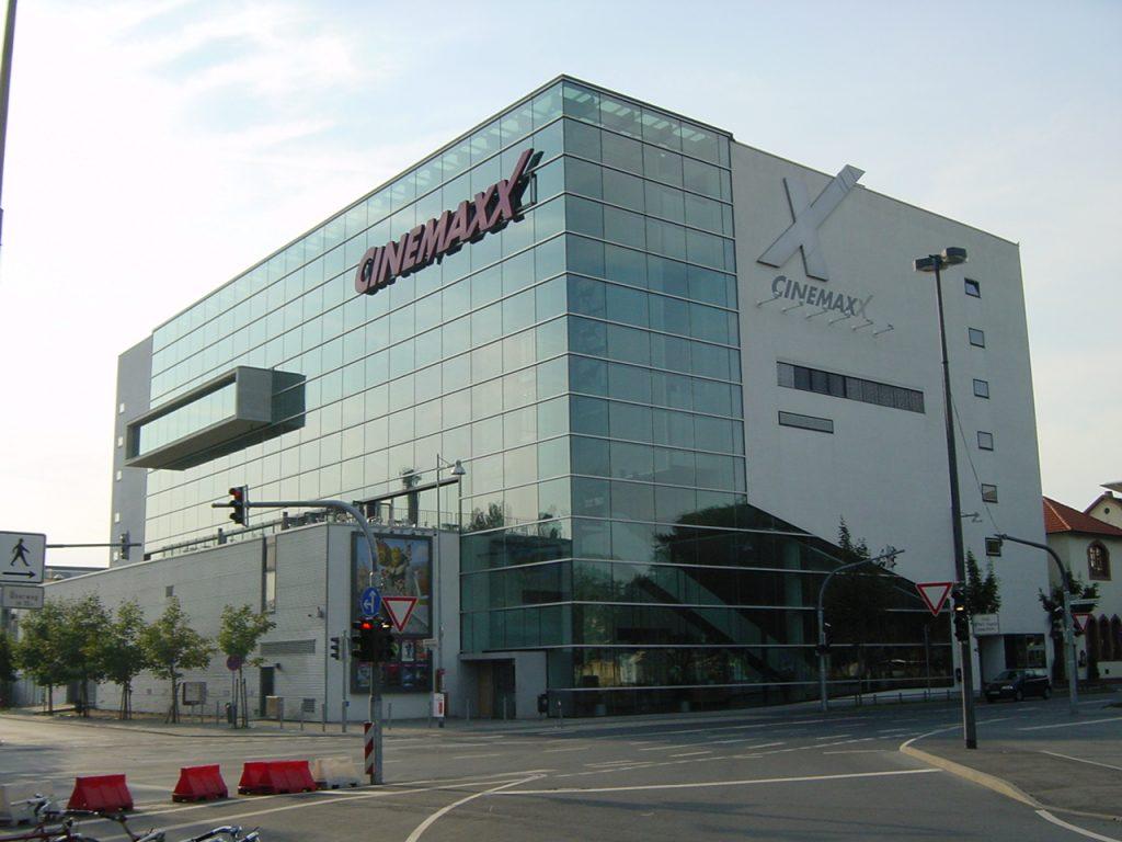Kinos-Darmstadt.De