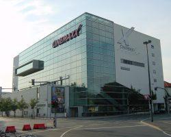 Cinemaxx Kino Darmstadt 003