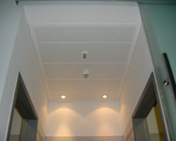 KS-Haus, Steinweg Ffm. 003