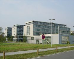 Kowe 1.-2.-3. BA. Darmstadt02