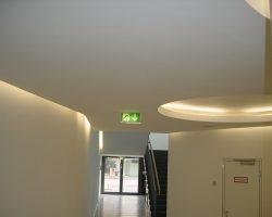 LP 6 Darmstadt 013